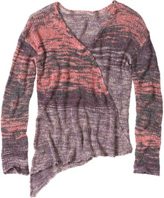 Prana Women's Vignette Sweater