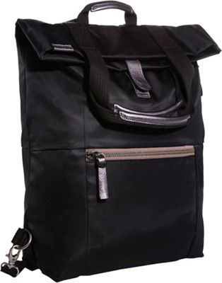 Timbuk2 Alamo Backpack