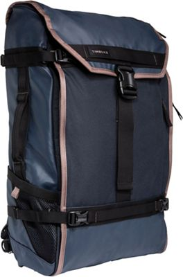 Timbuk2 Aviator Travel Pack