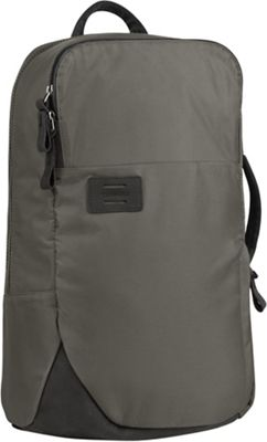 Timbuk2 Set Backpack