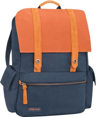 Timbuk2 Sunset Backpack