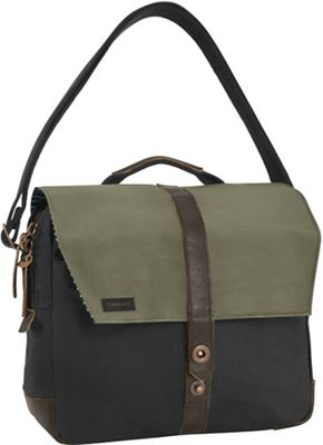Timbuk2 Sunset Satchel
