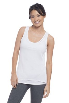 Soybu Women's Larkin Tank