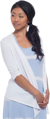 Soybu Women's Meryl Wrap