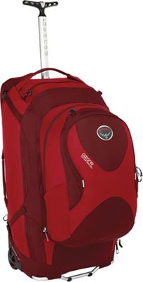 Osprey Ozone Convertible 28IN Wheeled Pack