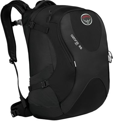 Osprey Ozone Travel Pack 35