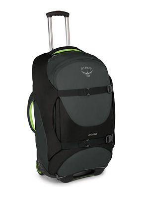 Osprey Shuttle 100L/30IN Travel Pack