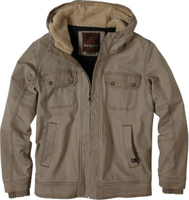 Prana Men's Apperson Jacket