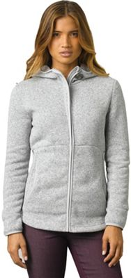 Prana Women's Arka Jacket