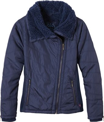 Prana Women's Diva Jacket