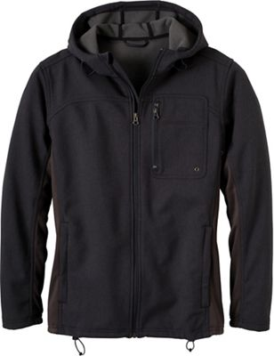 Prana Men's Jamison Jacket