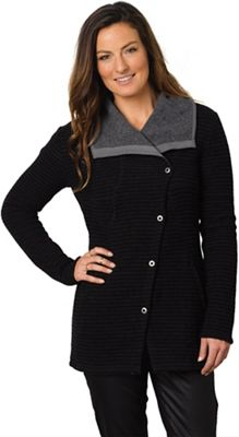 Prana Women's Milana Jacket