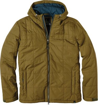 Prana Men's Redmond Jacket