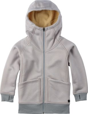 Burton Journey Fleece - Women's