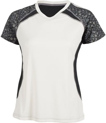Club Ride Women's Bandit Top