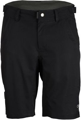 Club Ride Men's Evolution Short