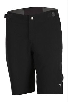 Club Ride Men's Phantom Short