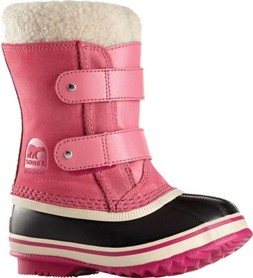 Sorel Toddler 1964 Pac Strap Boot