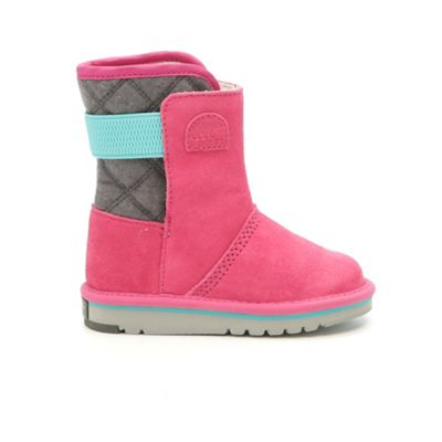 Sorel Kids' Newbie Boot