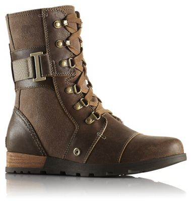 Sorel Women's Major Carly Boot