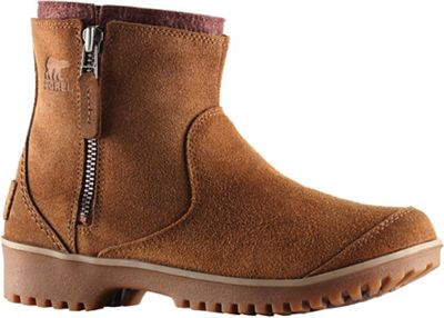 Sorel Women's Meadow Zip Boot