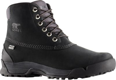 Sorel Men's Paxson 6IN Outdry Boot