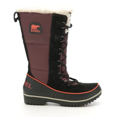 Sorel Kids' Tivoli II Boot