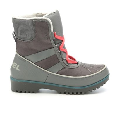 Sorel Women's Tivoli II Boot