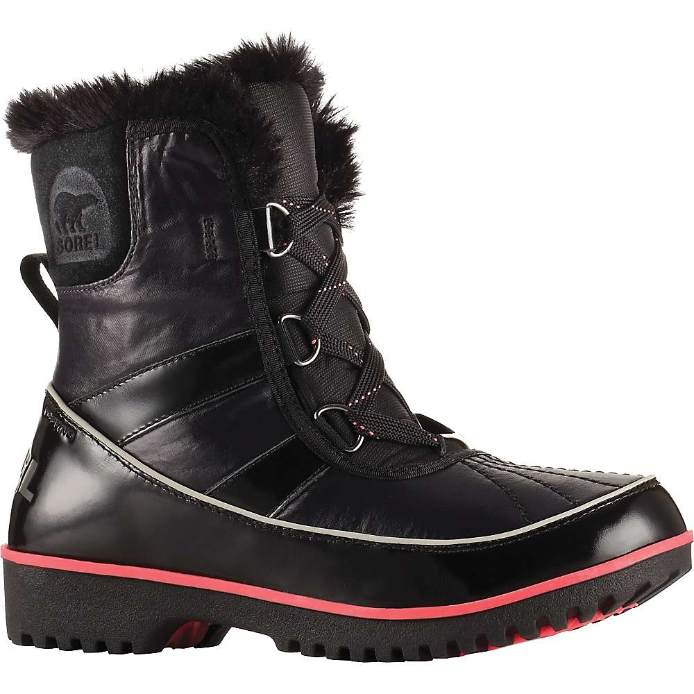 sorel s tivoli ii boot at moosejaw