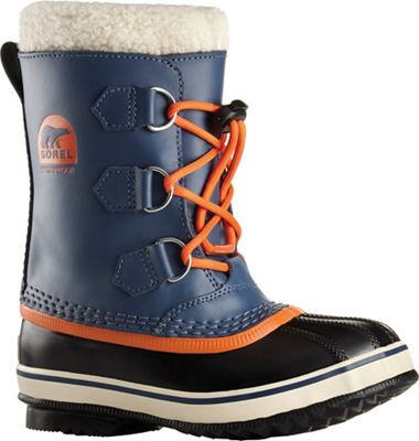 Insulated Winter Boots Sale Amp Clearance Moosejaw Com