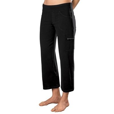 Stonewear Designs Women's Compass Capri