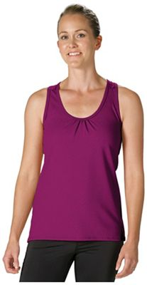 Stonewear Designs Women's Fuse Tank