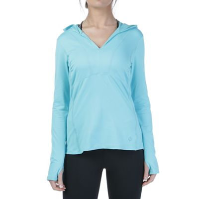 Stonewear Designs Women's Lola Hoody