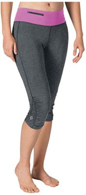 Stonewear Designs Women's Sprinter Capri
