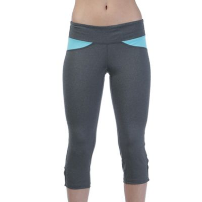 Stonewear Designs Women's Volt Capri