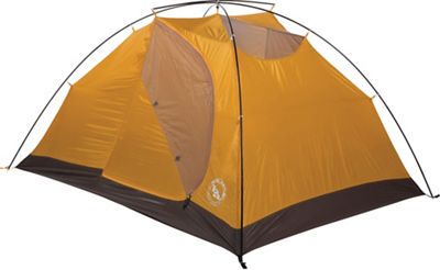 Big Agnes Foidel Canyon 3 Tent