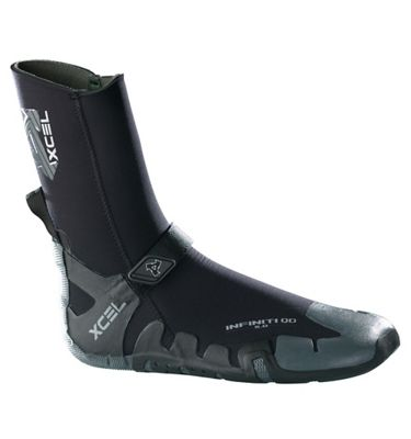 Xcel Infiniti Round Toe 5MM Boot