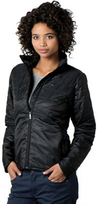 Toad & Co. Women's Airvoyant Jacket