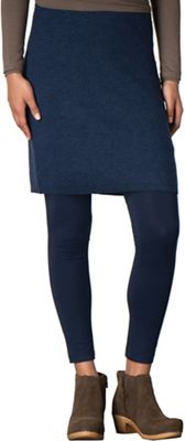 Toad & Co. Women's Alma Sweater Skirt