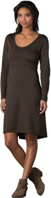 Toad & Co. Women's Facette Dress