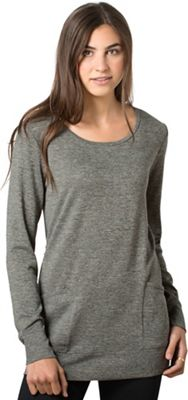 Toad & Co. Women's Intermezzo Pullover