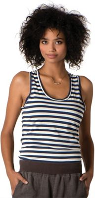 Toad & Co Women's Lean Layering Tank
