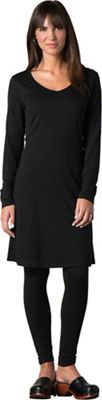 Toad & Co. Women's Marley LS Dress