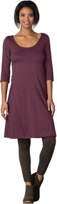 Toad & Co. Women's Nena 3/4 Dress