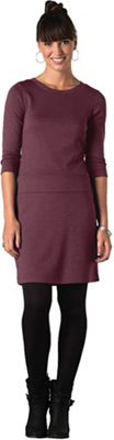 Toad & Co. Women's Nixi Dress