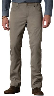 Toad & Co. Men's Rover Pant