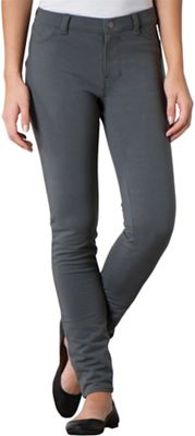 Toad & Co. Women's Sidekick Jegging