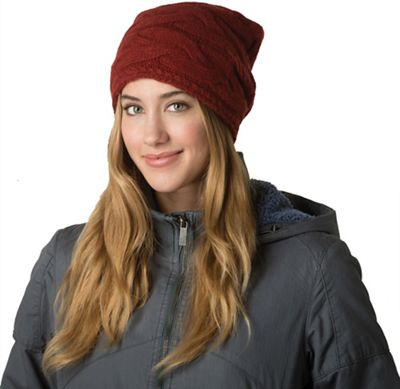 Toad & Co. Women's Slouch Beanie