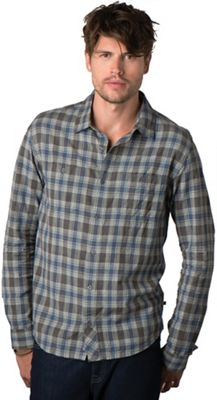Toad & Co Men's Smythy LS Shirt