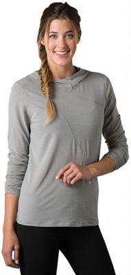Toad & Co. Women's Swifty Hoodie